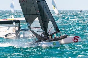 F18WC_Formia_Day01_2021_dfg_01166