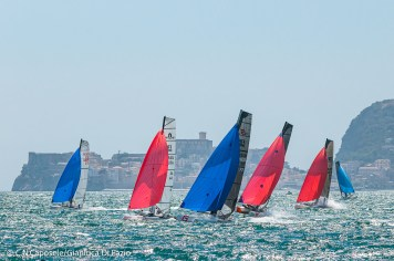 F18WC_Formia_Day01_2021_dfg_01189