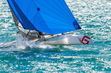 F18WC_Formia_Day01_2021_dfg_01222