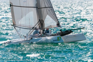 F18WC_Formia_Day01_2021_dfg_01331