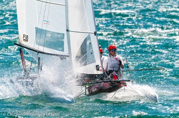 F18WC_Formia_Day01_2021_dfg_01404