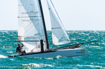 F18WC_Formia_Day01_2021_dfg_01534