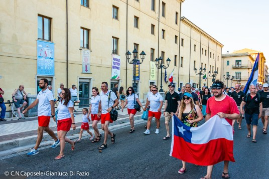 F18WC_Formia_Day01_2021_dfg_02216