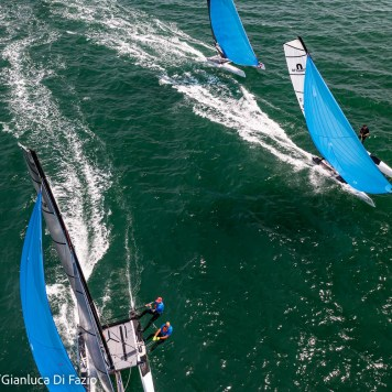 F18WC_Formia_Day03_2021_dfg_05053