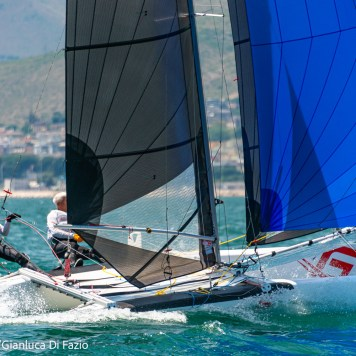 F18WC_Formia_Day03_2021_dfg_05410