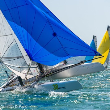 F18WC_Formia_Day03_2021_dfg_05524
