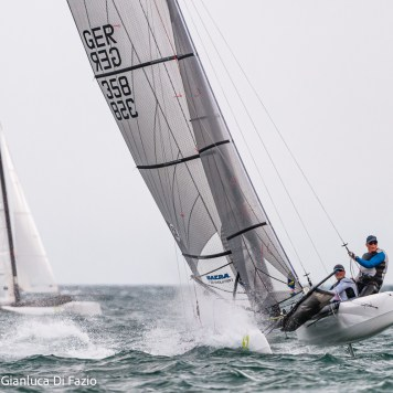 F18WC_Formia_Day04_2021_dfg_07988