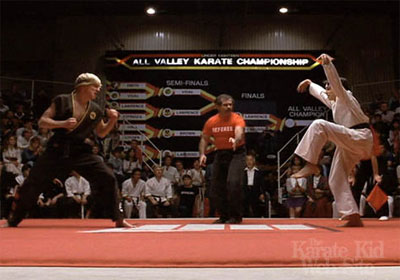https://i2.wp.com/www.formulaf1.com/wp-content/uploads/2006/10/fernando-alonso-karate-kid-2.jpg