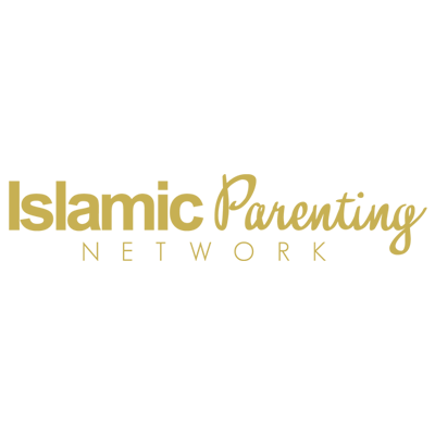 islamic-parenting-network
