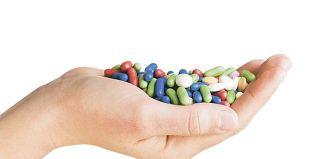 Automedicacion - Formula Medica