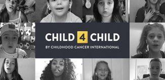 Child4child - Formula Medica