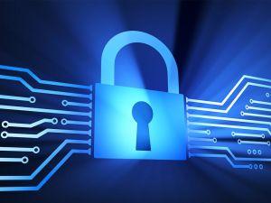 Proteccion de datos - Formula Medica