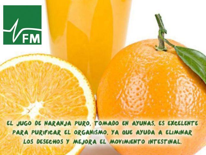 beneficios-de-la-naranja-formula-medica