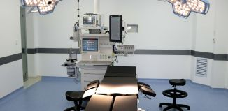 Centro Cardiovascular - Formula Medica