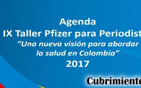 Pfizer - Formula Medica
