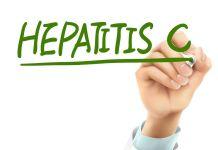 Hepatitis C - Formula Medica
