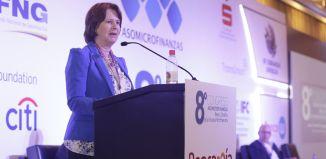 Dra. Maria Clara Hoyos - Formula Medica