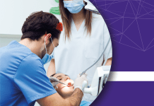 Gingivitis - Formula Medica