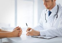 Chequeo Medica -Formula Medica