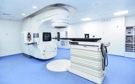 Clinica de Occidente - Formula Medica