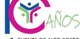 Logo CAC - Formula Medica