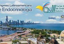 Congreso Latinoamericano de Endocrinologia - Formula Medica.jpg