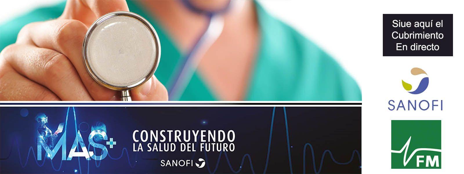 Construyendo-el-futuro-de-la-salud-Sanofi-Formula-Medica-1