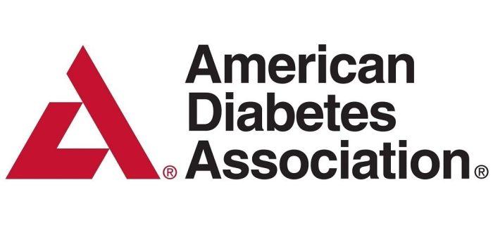 American Diabetes Association - Formula Medica