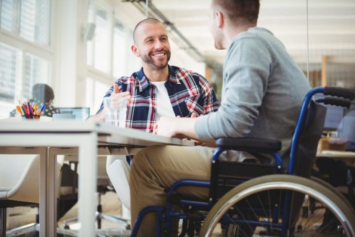 Esclerosis Lateral Amiotrofica ELA - Formula Medica