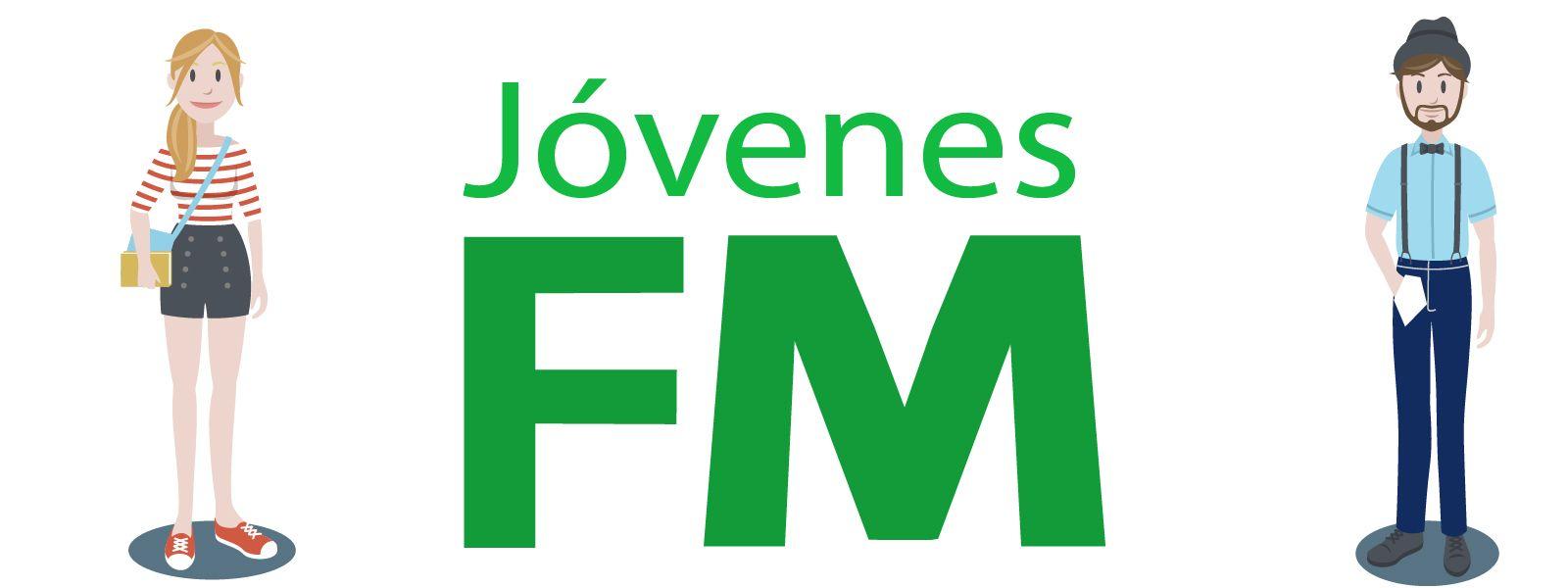 Jovenes-FM-01