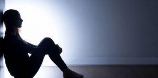 Depresion - Formula Medica