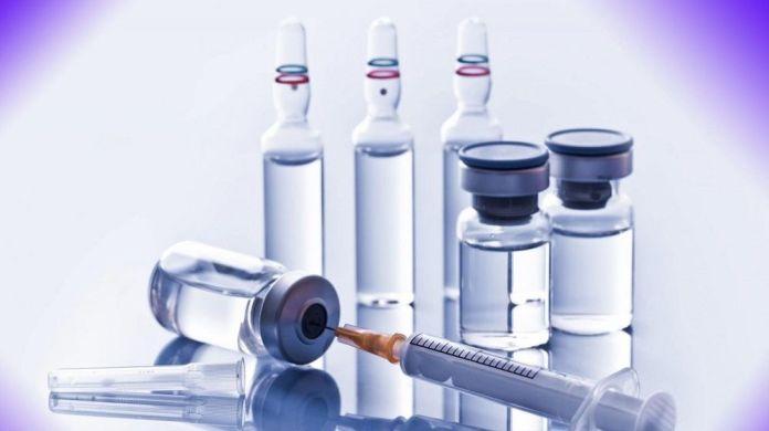 Importancia de las vacunas - Formula Medica