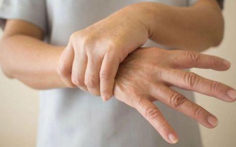 Parkinson - Formula Medica