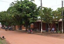 ICBF Menor asesinada en Mapiripan - Formula Medica