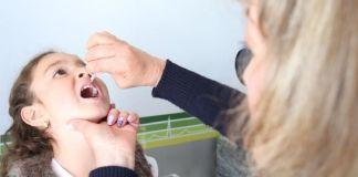 Vacunacion - Formula Medica