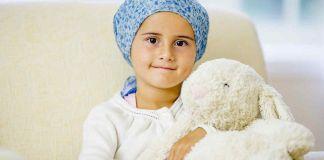 Jovenes con cancer - Formula Medica
