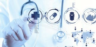 Sector salud - Formula Medica