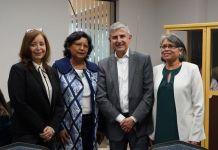 Sarampion en Bogota - Formula Medica