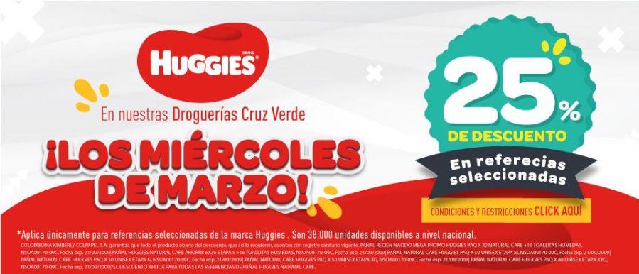 huggies-marzo