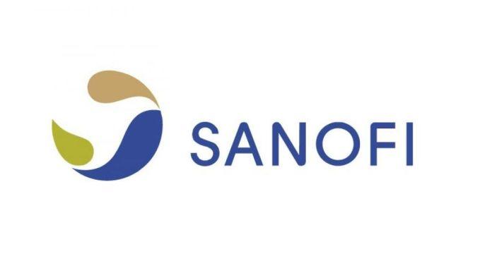 Sanofi - Formula Medica