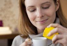 Prevenir el cancer del ovario - Formula Medica