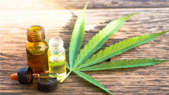 Cannabis medicinal Avicanna - Formula Medica