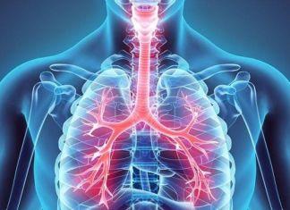 Enfermedades respiratorias - Formula Medica