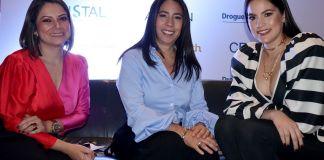 Droguerías Colsubsidio Carrera Mujer - Formula Medica