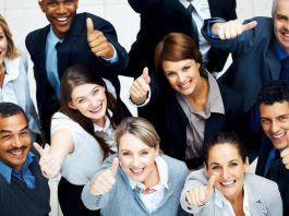 Saludvida EPS - Productividad laboral - Formula Medica
