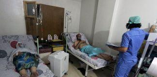 Sistema de salud colombiano - Formula Medica