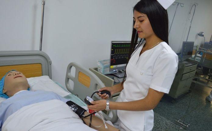 Anne - Formula Medica