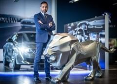 Peugeot Italia: nominato il nuovo Direttore Vendite