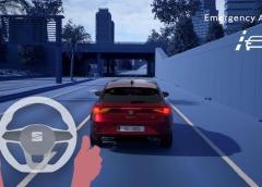 Nuova SEAT Leon: sportiva e sicura