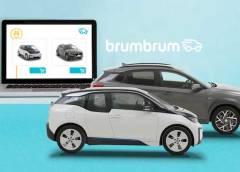 Auto elettriche usate: la classifica delle più vendute online